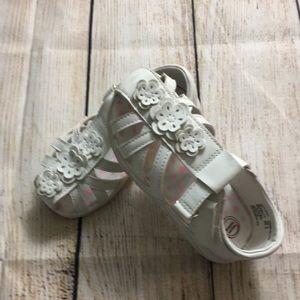 Wonder Nation Girl Sandals ( V2003)